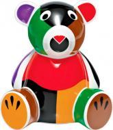 Скарбничка Teddy Bank 2510006 13,5 см