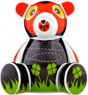 Скарбничка Teddy Bank 2510010 13,5 см