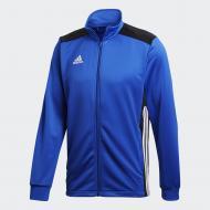 Джемпер Adidas REGI18 PES JKT CZ8626 р. L блакитний