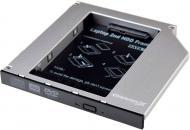 Адаптер Grand-X HDC-27