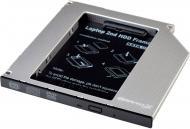 Адаптер Grand-X HDC-26