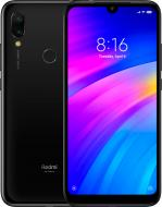 Смартфон Xiaomi Redmi 7 3/32 black