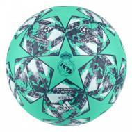 Футбольний м'яч Adidas FINALE р. 5 DY2541