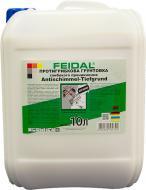 Грунтовка фунгицидная Feidal Antischimmel-Tiefgrund противогрибковая 10 л
