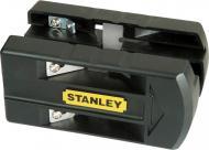Рубанок для обробки країв ламінованих матеріалів 12.7-25.4 мм Stanley STHT0-16139 1 шт.