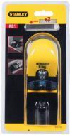 Рубанок RB5 Stanley 0-12-105 1 шт.