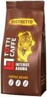 Кава в зернах Totti Caffe Ristretto 250 г (8718868256362)
