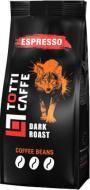 Кава в зернах Totti Caffe Caffe Espresso 250 г 8718868256348