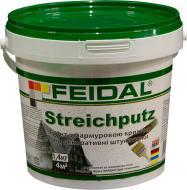 Грунтовка адгезионная Feidal Streichputz 1.4 кг