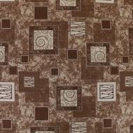 Ковролин Принт/Сток 1563A5/93 3 м