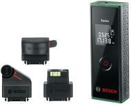 Далекомір лазерний Bosch Zamo III + адаптери 0 603 672 701