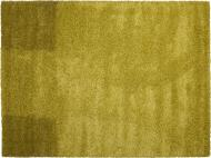 Килим Balta Luxury Shaggy 133х180 см СТОК жовтий