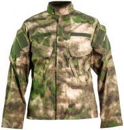 Куртка Skif Tac TAU Jacket. A-tacs green 2795.00.67 L камуфляж