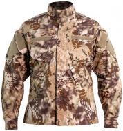Куртка Skif Tac TAU Jacket. kryptek khaki 2795.00.71 M камуфляж