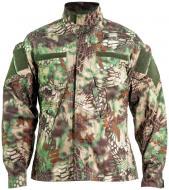 Куртка Skif Tac TAU Jacket 188 р. L kryptek green TAU J-KGR-L