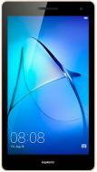 Планшет Huawei T3 BG2-U01A 8GB 7