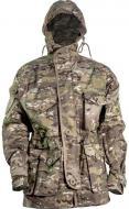 Куртка Skif Tac Smoke Parka w/o liner, multicam 2795.01.05 S камуфляж