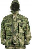 Куртка Skif Tac Smoke Parka w/o liner 2795.01.11 M камуфляж