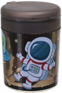 Чинка з контейнером Космос HAS-001