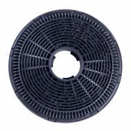 Угольный фильтр для вытяжки Perfelli Арт. 0048 2 шт.