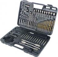Набір ручного інструменту Werk 113018 WE113018 111 шт. 69745