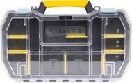 Органайзер для ручного інструменту Stanley з металевими замками STST1-79203