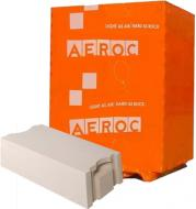 Газобетонний блок Aeroc 600x200x300 мм EkoTerm D-400