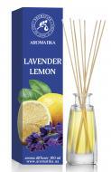 Аромадифузор Ароматика Лаванда-Лимон 100 мл