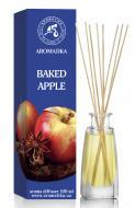 Аромадифузор Ароматика Печене яблуко 100 мл