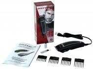 Машинка для стрижки волос Grunhelm GHC930