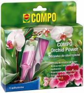 Добриво-аплікатор для орхідей COMPO 5х30 мл 3270