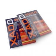 Присадка XADO XA 10009 4,5 мл