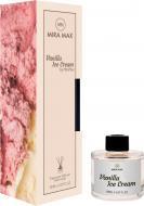 Аромадифузор MIRA MAX Vanilla Ice Cream 110 мл