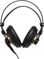Навушники AKG K240 STUDIO 2058X00130