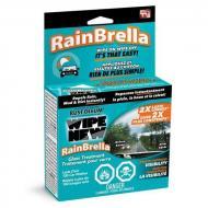 Антидождь для стекол автомобиля RAIN BRELLA Good Idea (1289i4186)