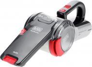 Пилосос автомобільний Black+Decker PV1200AV