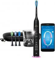 Электрическая зубная щетка Philips Sonicare DiamondClean Smart HX9924/17
