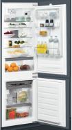 УЦІНКА! Вбудовуваний холодильник Whirlpool ART 6711 A++SF (УЦ №8)