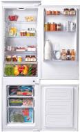 УЦІНКА! Вбудовуваний холодильник Candy CKBBS 100 (УЦ №8)