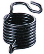 Пружина для пневмозубила Licota PH-1005