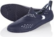 Тапочки для басейну Speedo 8-056715332_(5332) син/біл_6,UK р. 6 синій