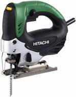 Електролобзик Hitachi CJ90VST