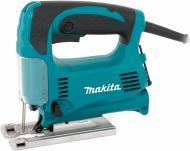 Електролобзик Makita 4329