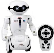 Інтерактивний робот Silverlit Макробот