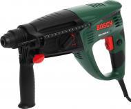 Перфоратор Bosch PBH 2900 RE 0603393122