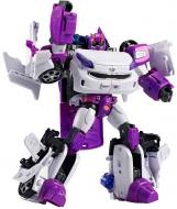 Игрушка-трансформер Tobot Эволюция W