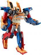 Іграшка-трансформер Tobot mini Тритан
