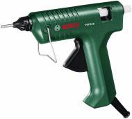 Пістолет клейовий Bosch PKP 18 E 0603264508