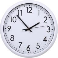 Часы настенные Basic Timing 3136-W