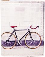 Візитниця Велосипед Just Cover